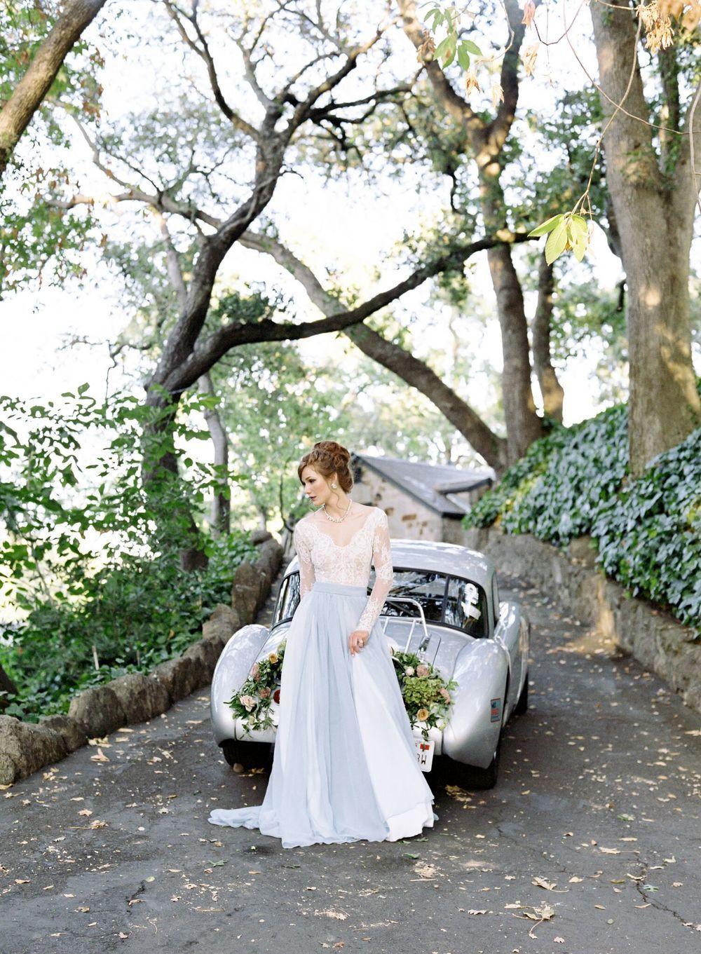 Elegant european wedding inspiration in napa valley wedding blogs