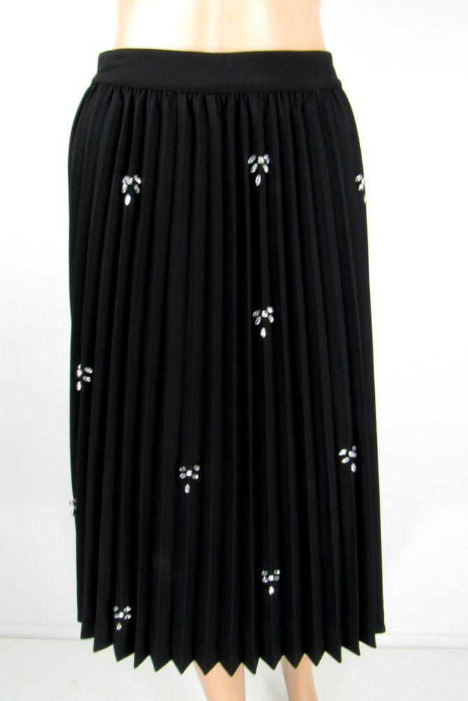 Dazzlecrystals in vintage inspired style at your next special event  #JOA #Pleated