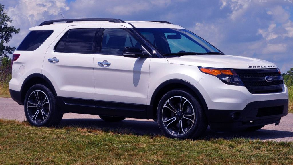 Trending 2014 Ford Explorer Nice Car 2014 ford explorer