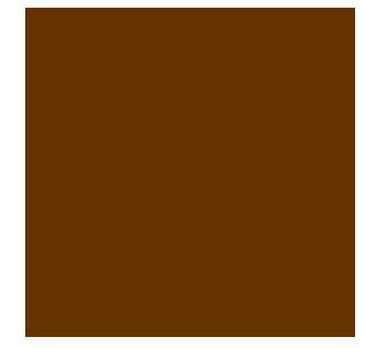 519b95dcbe6d54f2779f285d60eb246c - Texas Organic Farmers And Gardeners Association