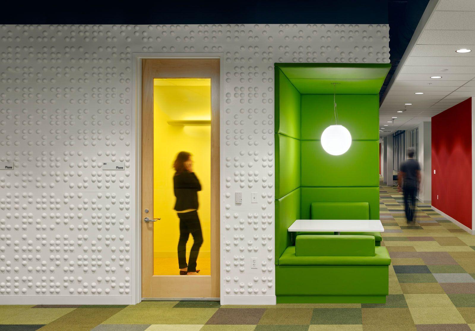 Interior Design Ideas For Workplace #homedecor #homedecorideas