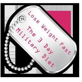 Three Day Military Diet - #Health #Fitness #Trusper #Tip #Dietlunch
