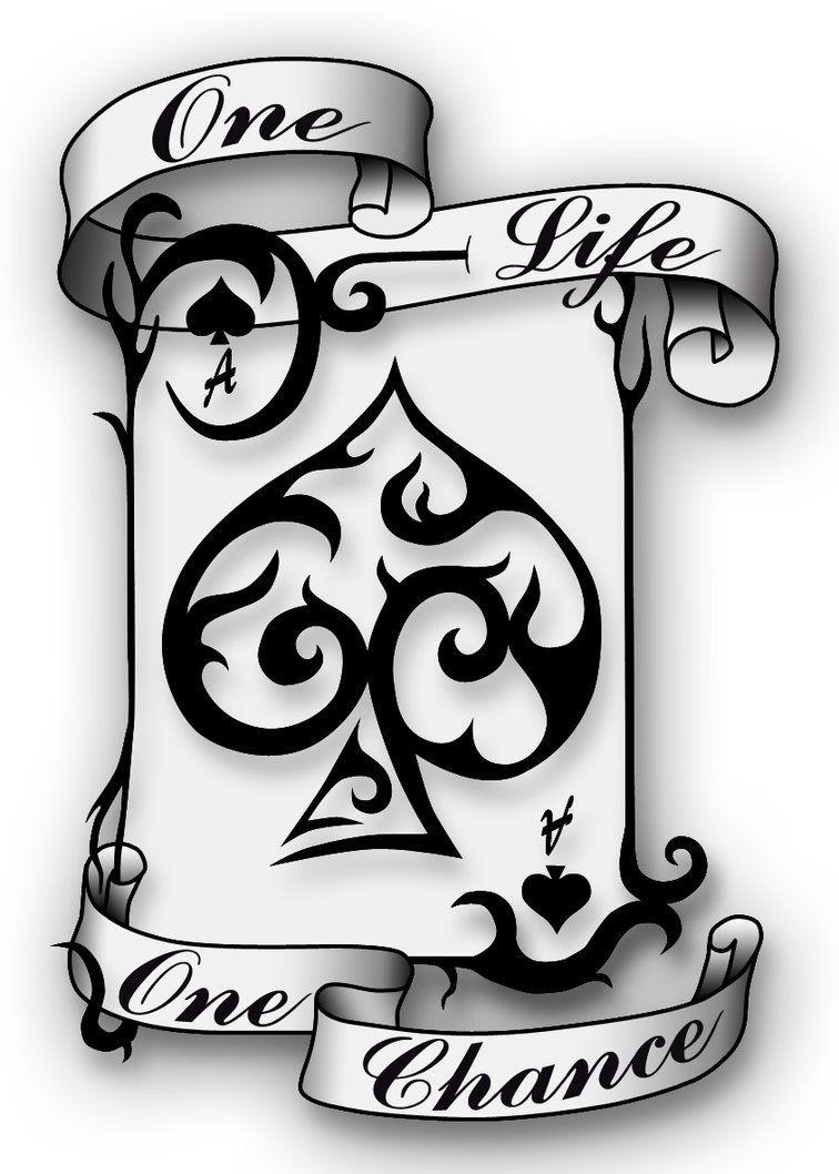 Top Hand Spade Tattoos In 2020 Card Tattoo Designs Ace Of Spades Tattoo Spade Tattoo