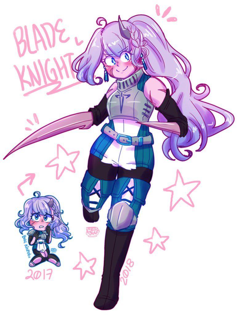 Bnha Oc Buki S Hero Outfit By Teakyuun Hero Costumes Super Hero Costumes Character Design
