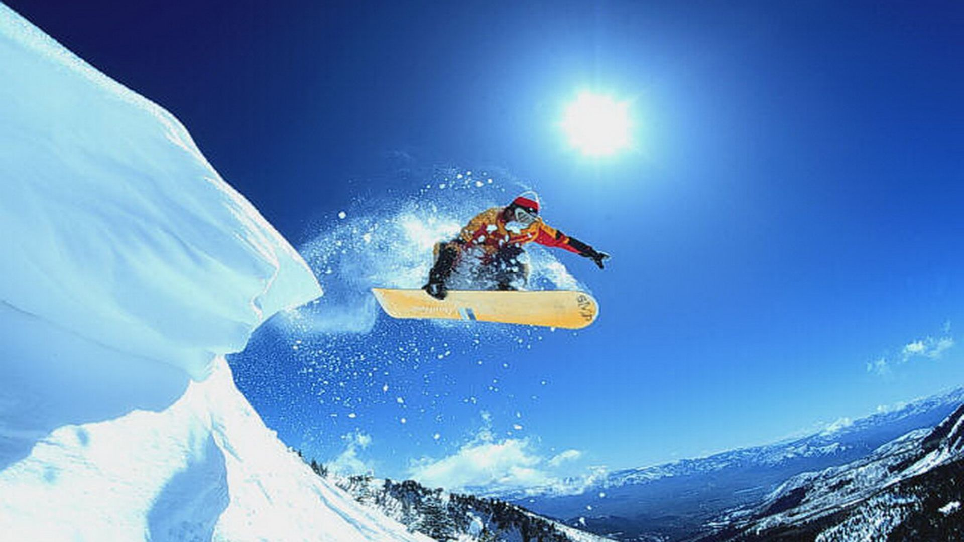 hd snowboarding wallpapers - google search | sports | pinterest