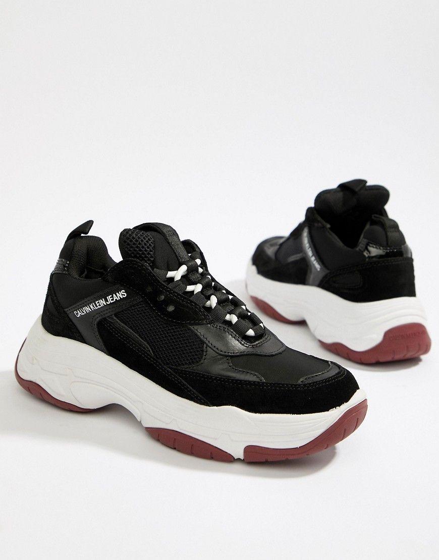buy calvin klein shoes online
