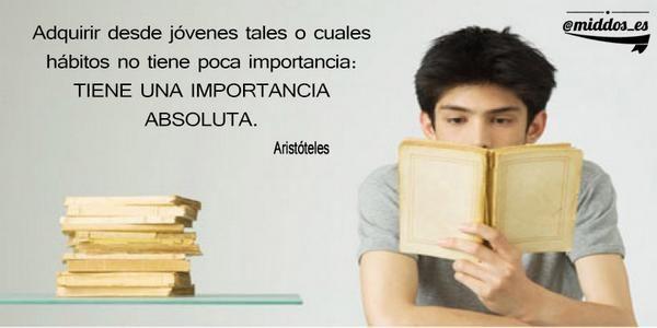 #educación #motivación Desde las raíces se hacen los arboles...
