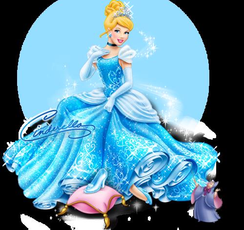 Disney Princess Photo Walt Disney Images Princess Cinderella Disney Princess Cinderella Disney Princess Images Disney Princess Pictures