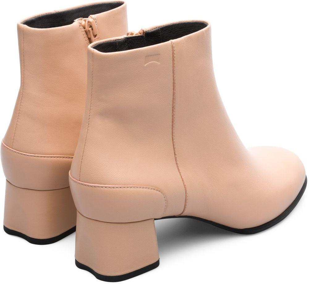 Camper Katie COLORESC16 Formal Shoes Women K400311 003