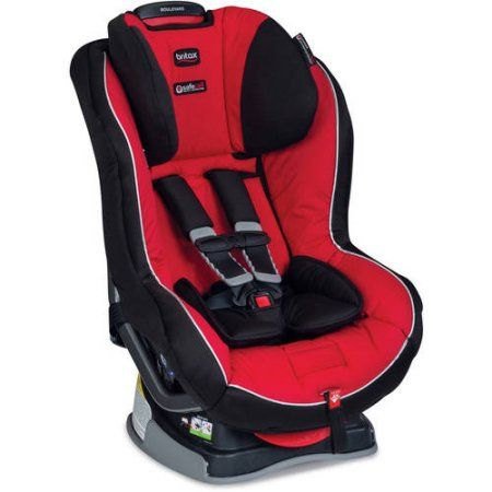 Britax Boulevard G4 1 Convertible Car Seat Choose Your Color Products Car Seats Britax Boulevard Baby Car Seats
