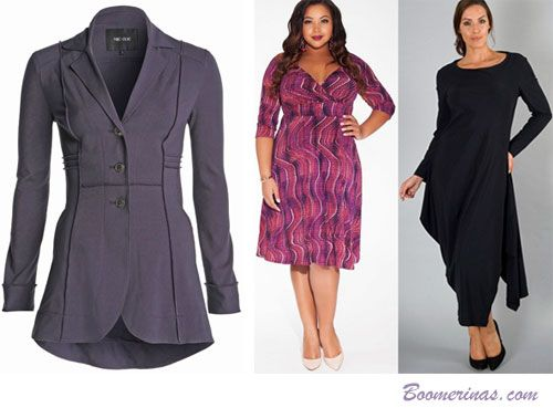 plus size designer websites | trendy plus size clothing stores