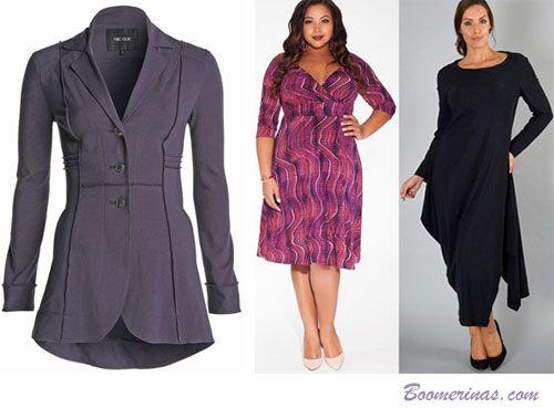 plus size designer websites | trendy plus size clothing stores