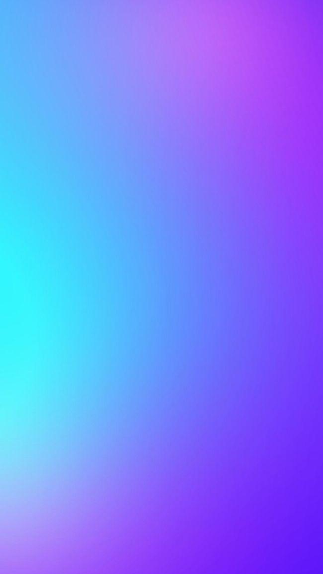 Mat 233 Riau De Fond Rouge 233 Mettant De La Lumi 232 Re Bleue 224