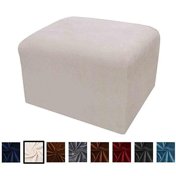 Elastic Couch Covers Review