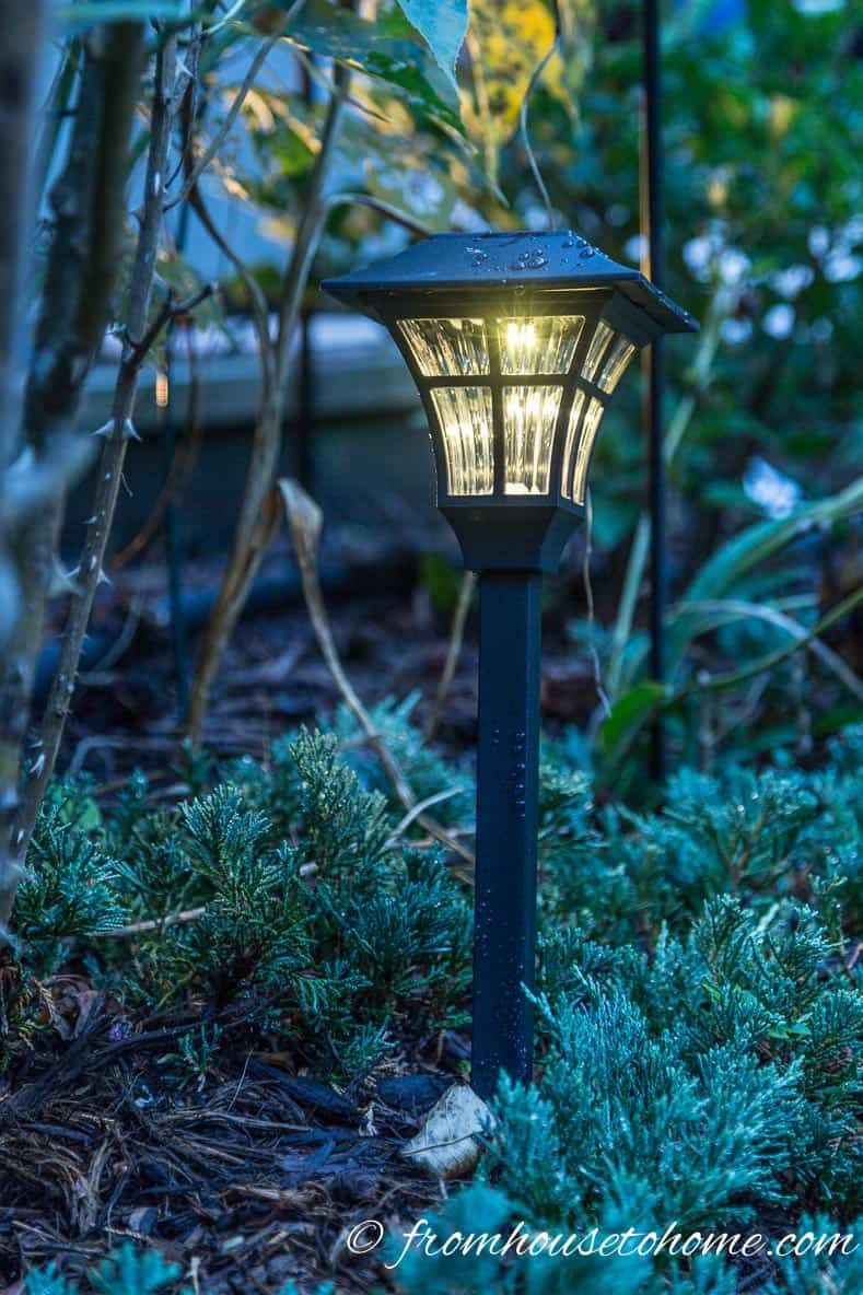 How To Design And Install Landscape Lighting #landscapelightingdesign