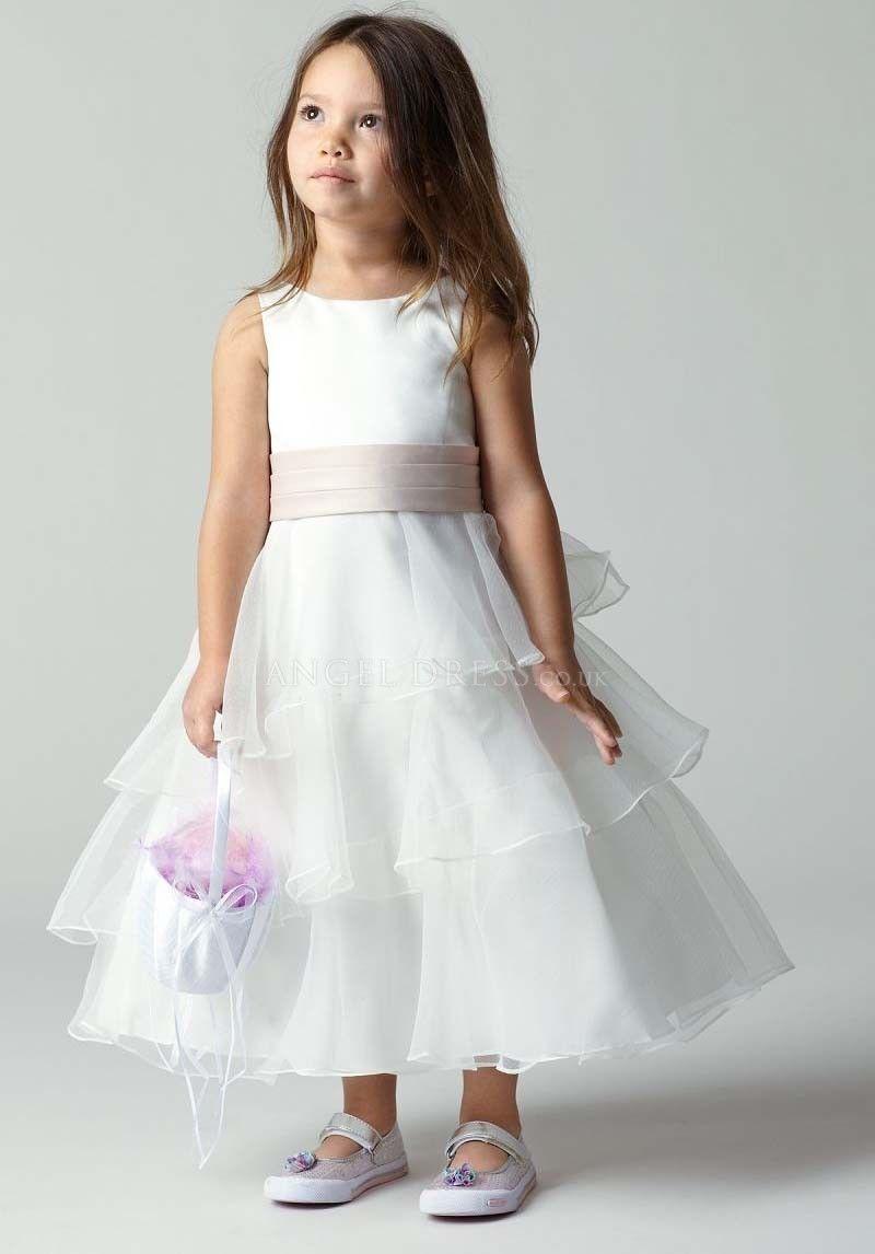Cheap flower girl dresses uk flower girl dresses 2 pinterest cheap flower girl dresses uk ombrellifo Images