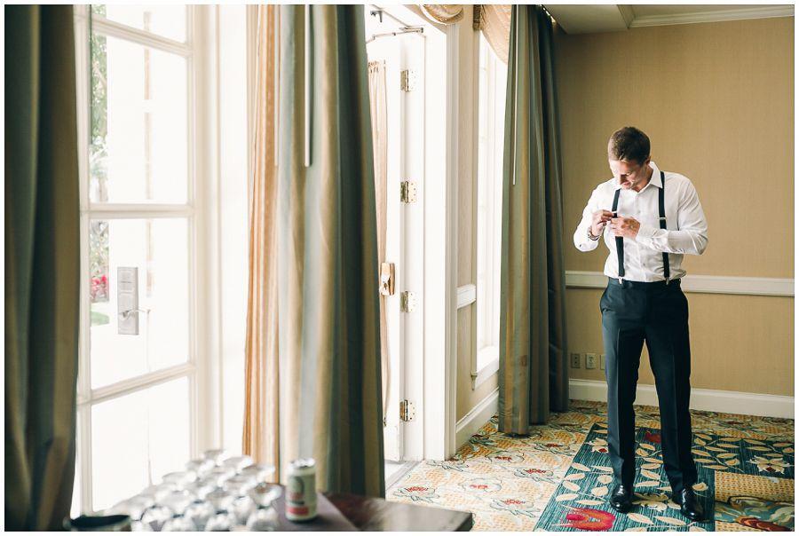 Wedding: RJ & Chanel   Hotel Del Coronado, CA   Analisa Joy Photography