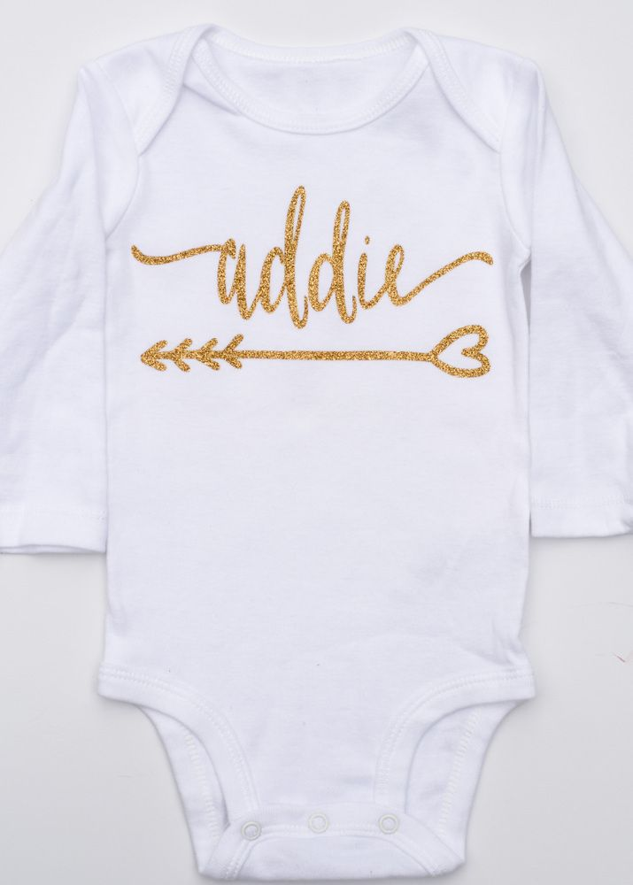 Httpfashionnewswebsitescategoryonesie personalized personalized with name of choice add in notesshort sleeve available add in notes negle Choice Image