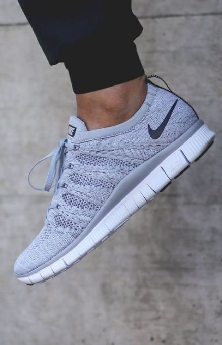 42 Best ideas fitness fashion women nike shoes outlet #fashion #fitness