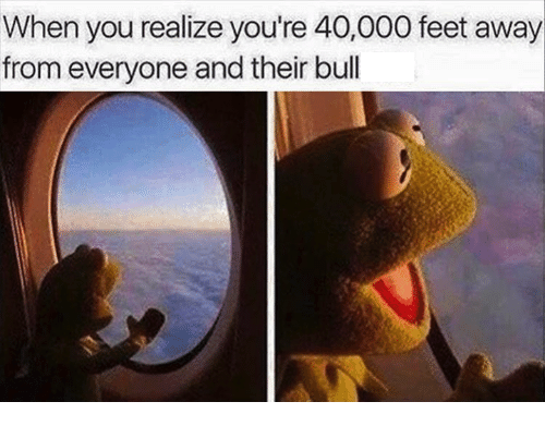 Oops I Accidentally Took My Significant Other On A Mileage Run And He Hated It One Mile At A Time Really Funny Memes Stupid Funny Memes Funny Relatable Memes