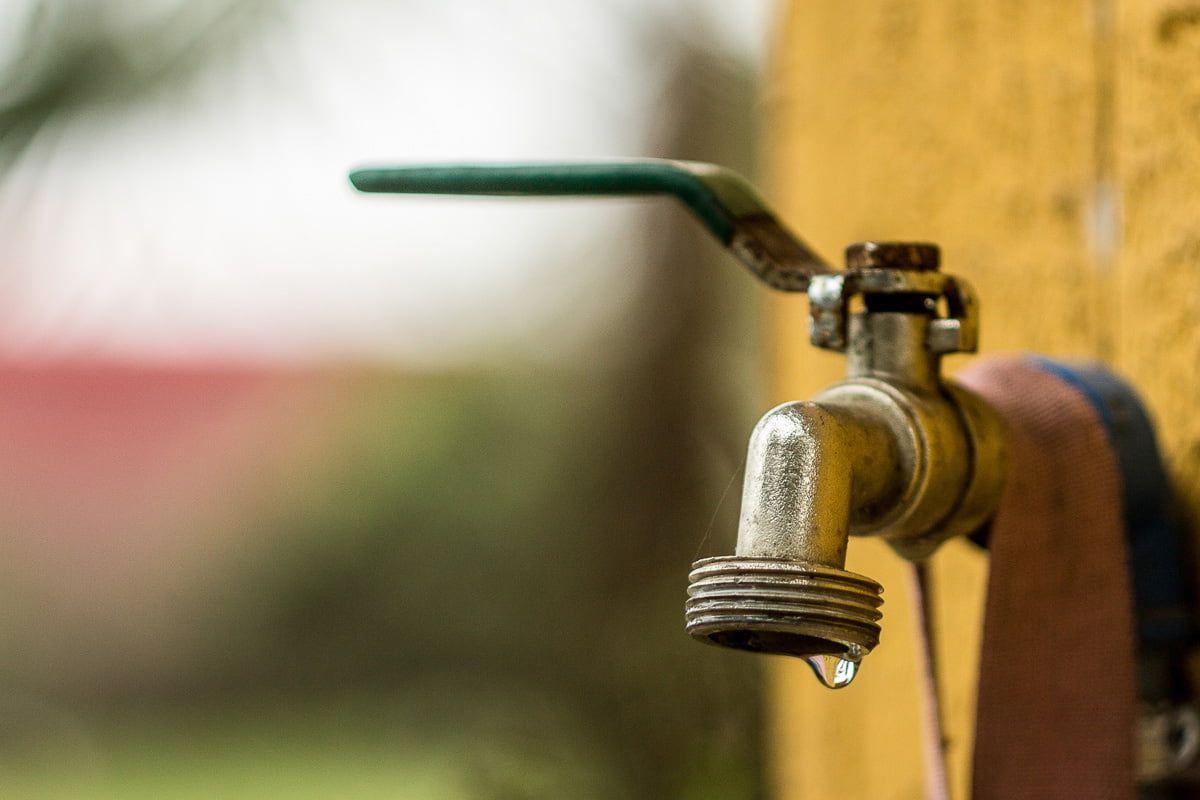 Garten Magazin Selber Machen Heimwerkermagazin Selbermachen De Wasserleitung Garten Garten Wasserleitung