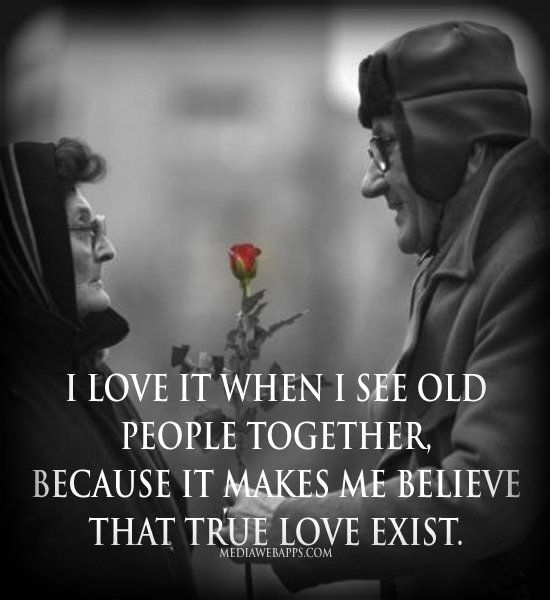 Quotes And Sayings Beautiful Love Quotes 50 Romantic Quotes Romantic Quotes
