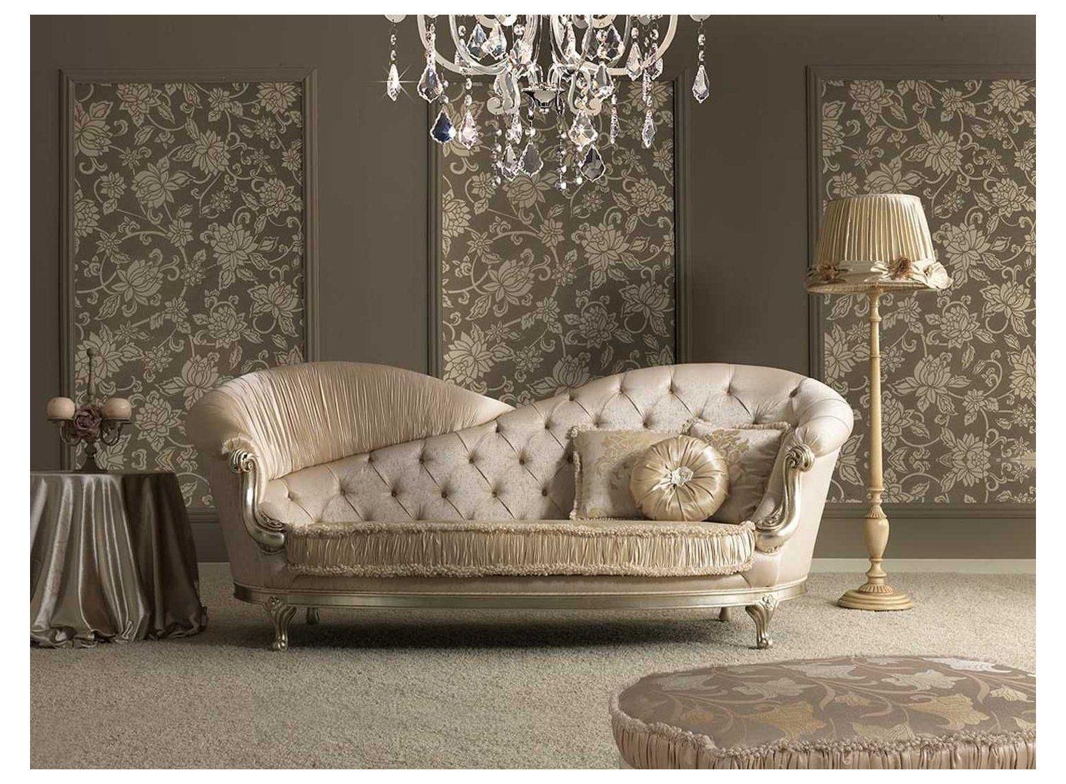Silvy Italian Sofa Luxury Sofa In A Classic Style Classic Sofa Luxury Classicsofaluxury Si In 2020 Modern Sofa Living Room Italian Sofa Designs Classic Sofa Sets