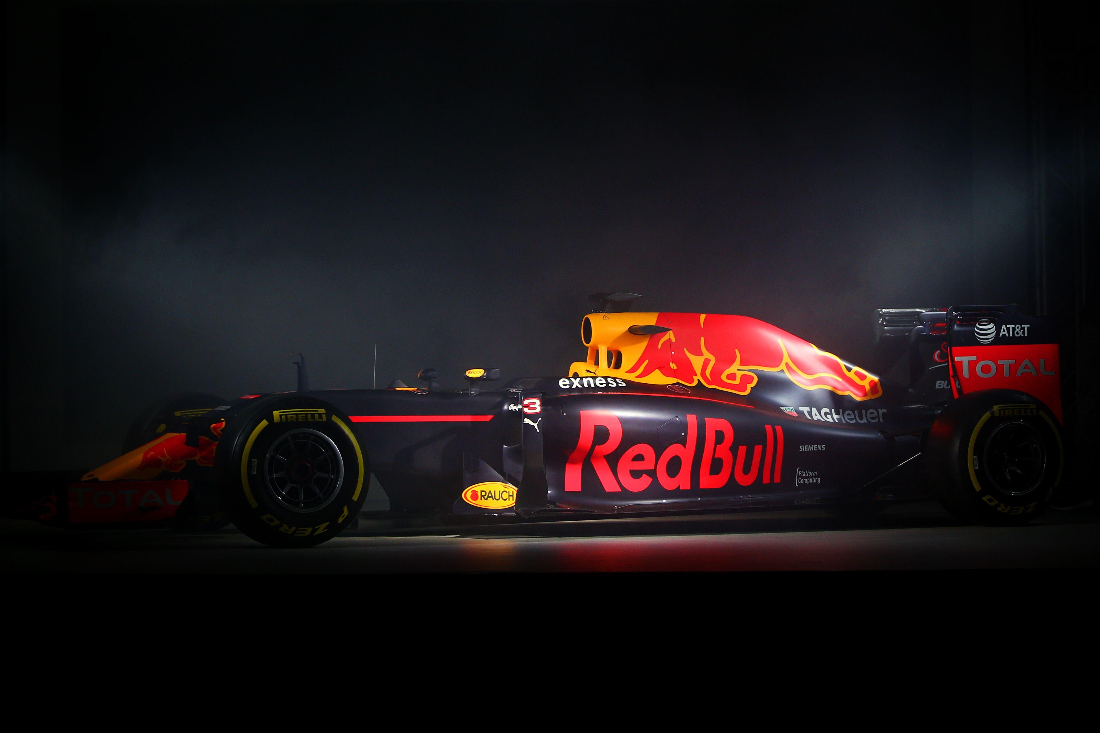 Red Bull Wallpaper High Definition Cars Pinterest