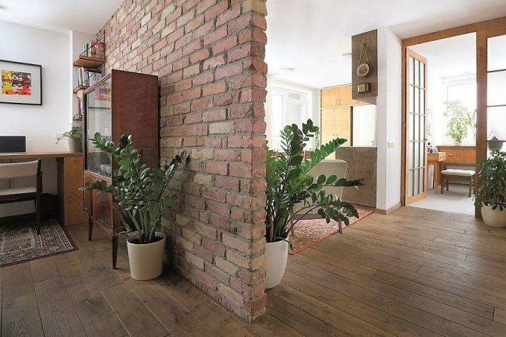 70 kv.m. butas Vilniuje aštuntojo dešimtmečio stilius ir