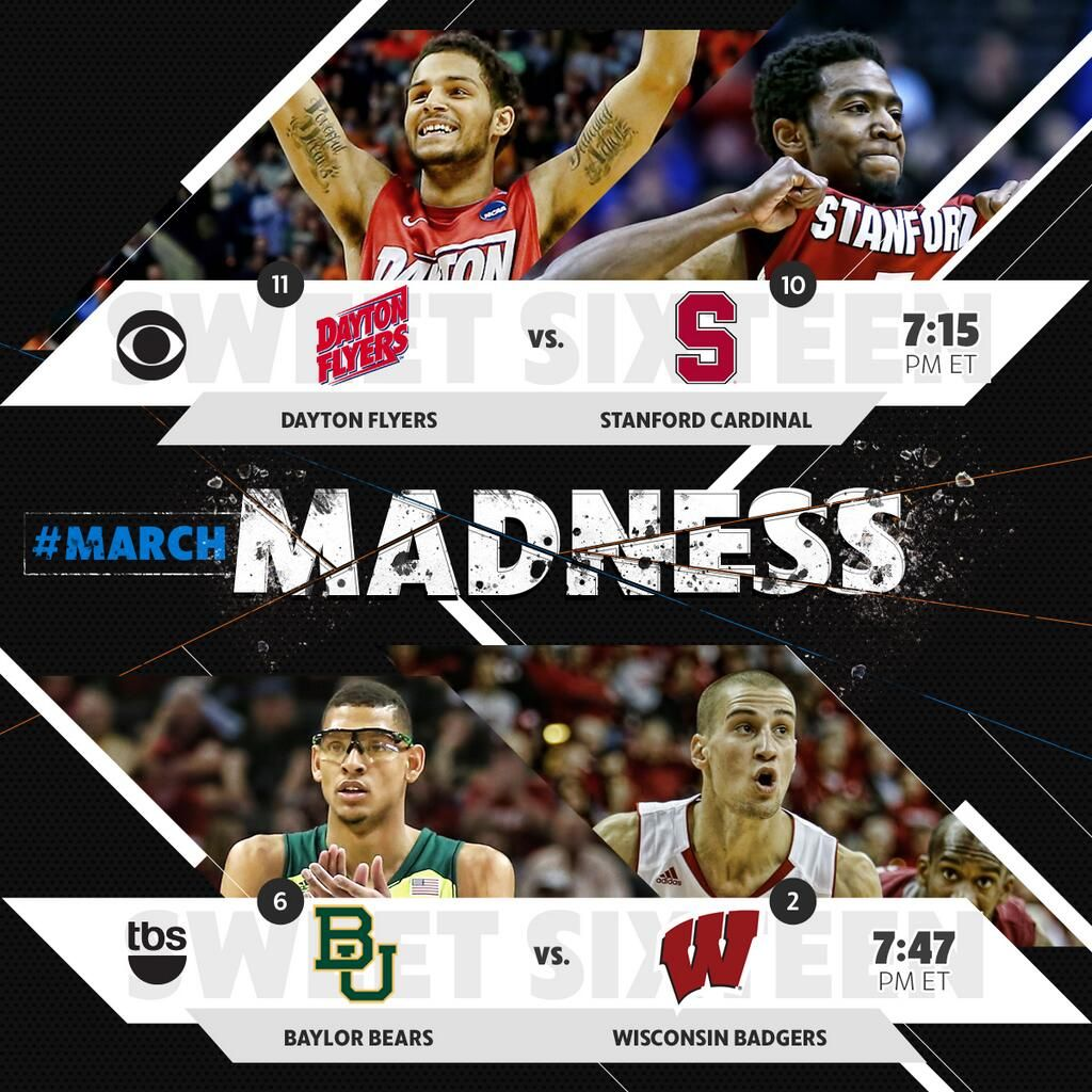 NCAA March Madness on (With images) Ncaa march madness