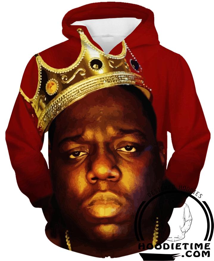 2pac and Notorious BIG Biggie Smalls Hip Hop Rap T Shirt Fan Gift Idea