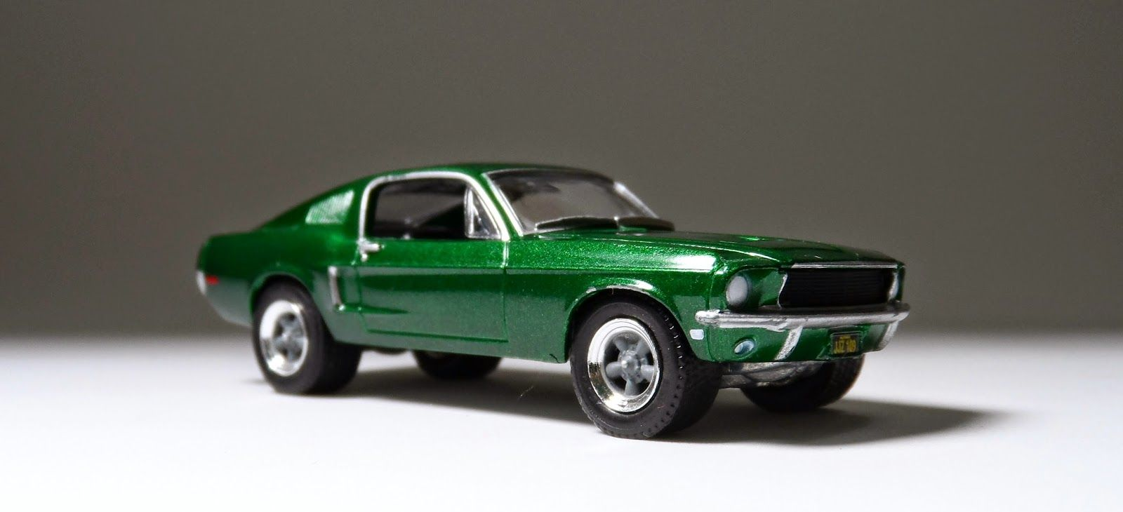 M2 machines 1965 shelby gt350 ford mustang 1 64 decals diecast pinterest ford mustang ford and diecast