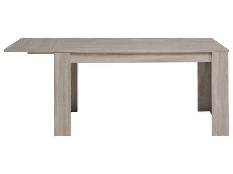 salle table pour SILEXTable WARREN de séjour à Allonge JcuF3KTl1