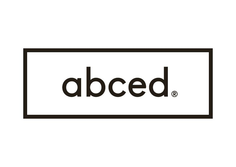 abced – label