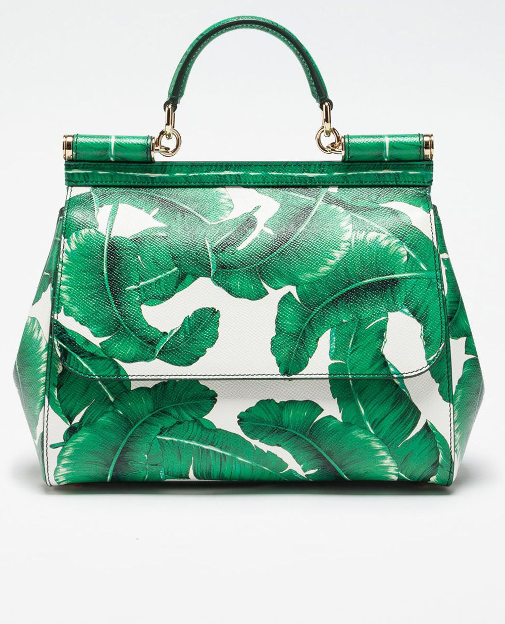 Dolce-Gabbana-Banana-Leaf-Accessories-Bags-Shoes-Tom-Lorenzo-Site (1 ... 8fbbd9fd451ab