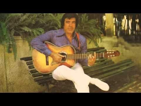 Miltinho Rodrigues-Quando A Gente Gosta De Alguém