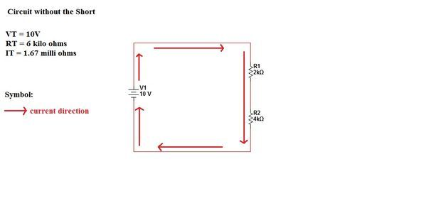 Electronics for Absolute Beginners, Chapter 3
