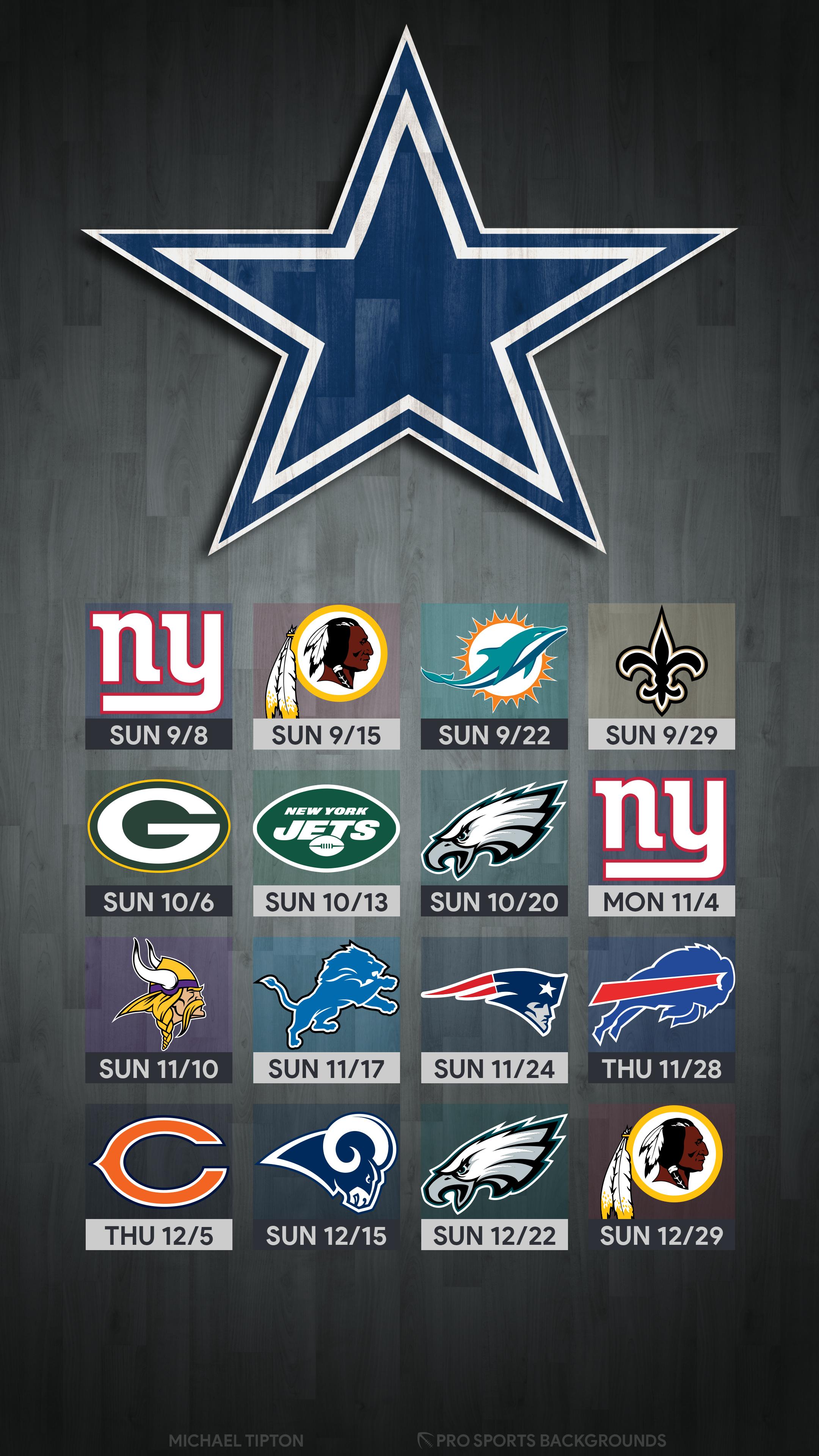 Dallas Cowboys Wallpapers Pro Sports Backgrounds Dallas Cowboys Wallpaper Dallas Cowboys Cowboys