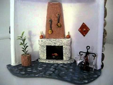Mosaico teja decorada tejas pinterest mosaicos for Fotos de fachadas de casas andaluzas