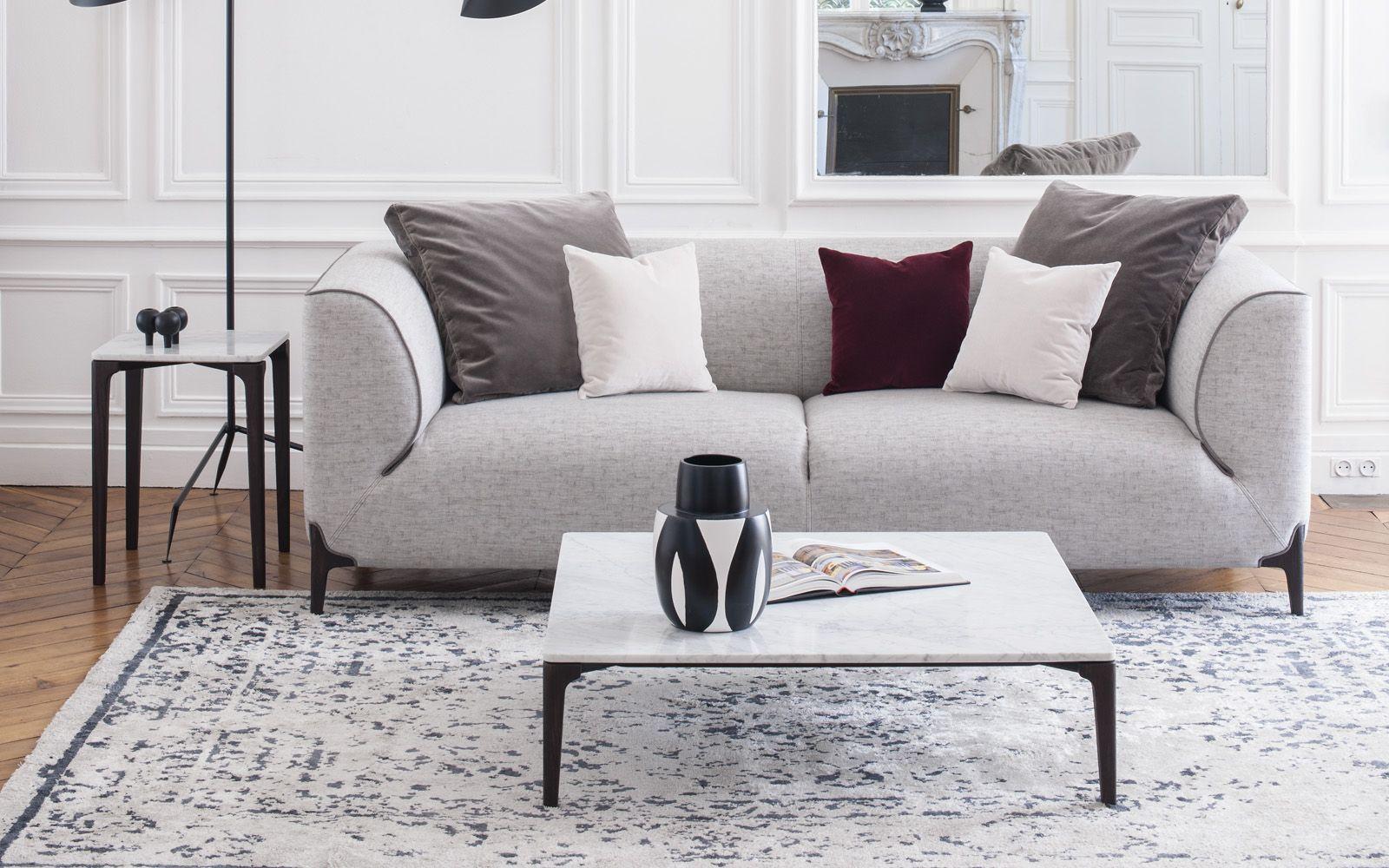 burov fabricant fran ais de canap s et fauteuils haut de gamme mobilier pinterest salons. Black Bedroom Furniture Sets. Home Design Ideas