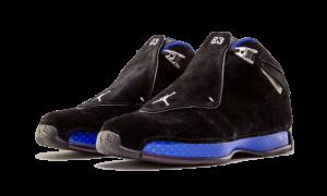 online retailer 83c10 a4288 New Jordan Release Dates October 2018