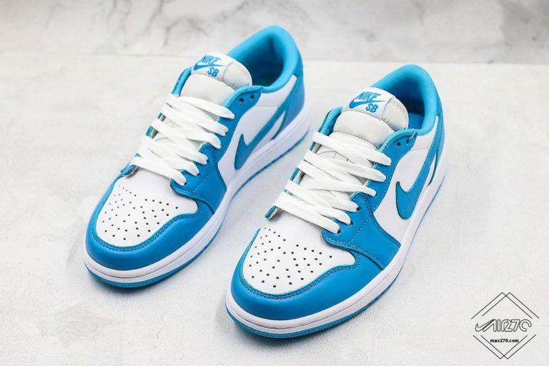 Google | Jordan 1 low, Eric koston, Nike sb