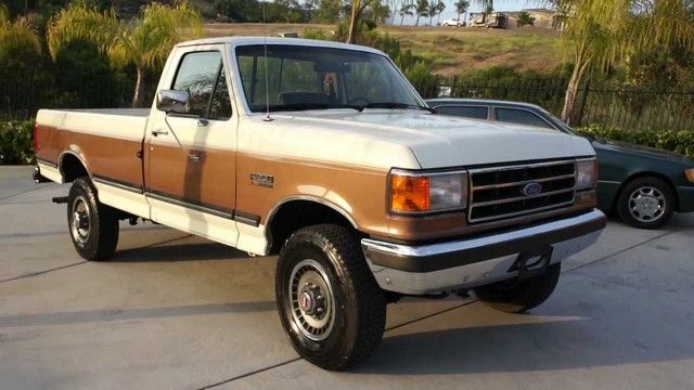 Find Used Cars Ford F For Sale At Cheap Prices Ford F150 Cheap
