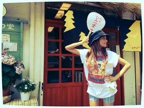 Image of rice ♪ by a plain clothes   roller Official Blog Powered by Ameba