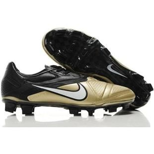 new arrival 5ea8a 176ae http   www.asneakers4u.com Buy Cheap golden Blac Nike CTR360 Maestri II  Elite Soccer Cleats