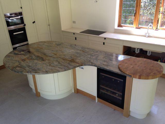 Gallery Bedrooms Bathrooms And Kitchens Near Sevenoaks Worktop