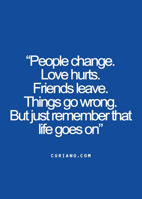 Looking For Quotes Life Quote Love Quotes Quotes About Enchanting Quotes About Leaving Friends