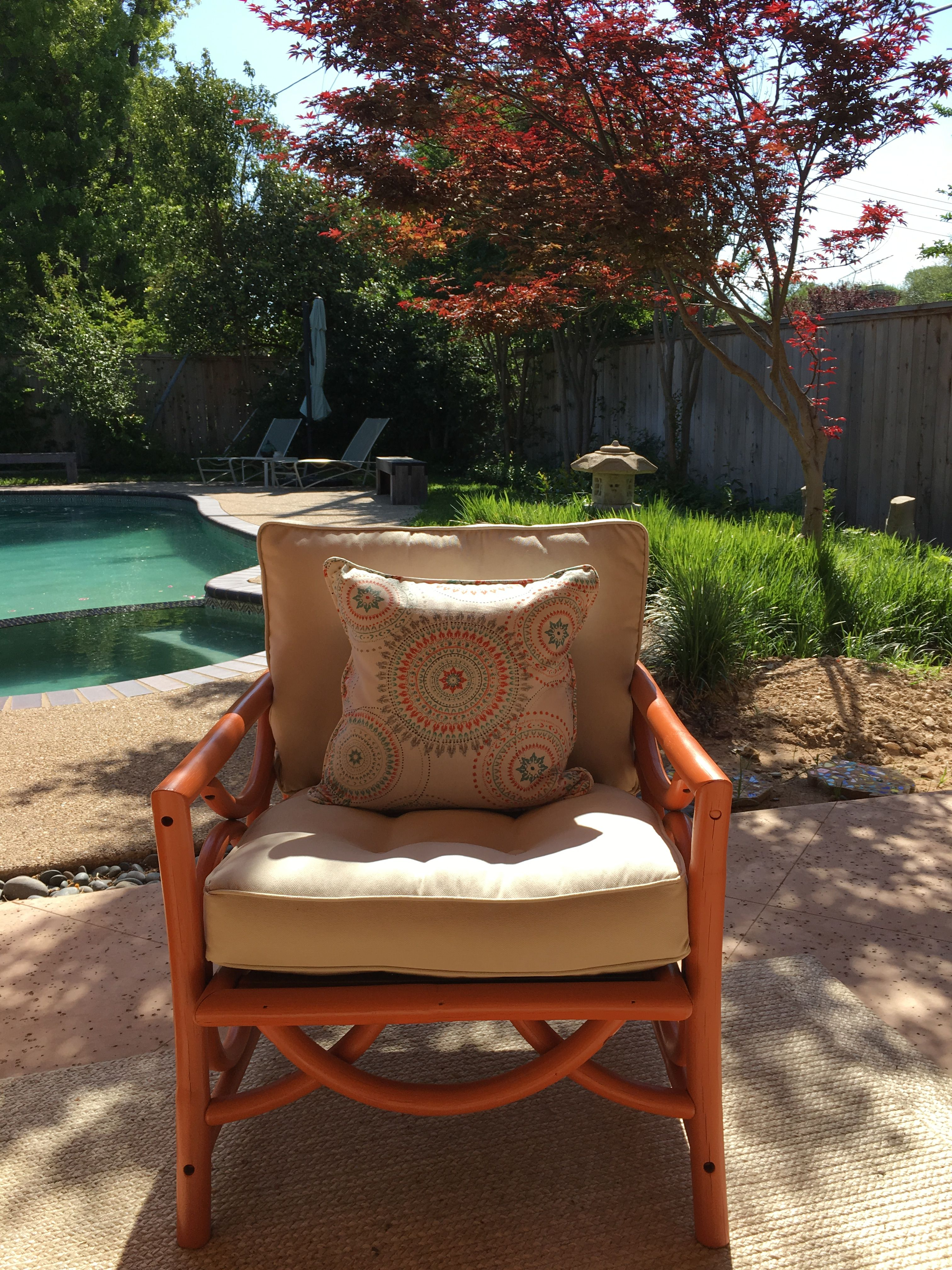 Pin by Melanie Towle on Outdoor Living Spaces | Outdoor ...
