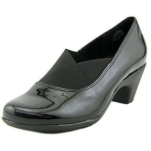 Easy Spirit Femmes Chaussures Oxfords