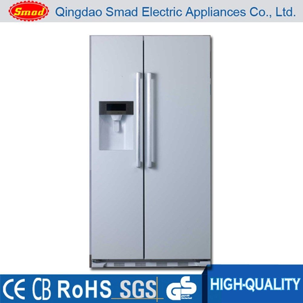 Lg Refrigerator Double Door With Water Dispenser - Whenever faced with  double doors, one confronts a secondary significant q